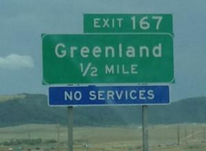 greenlandc