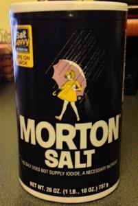 salt_edited
