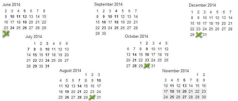 6-month-calendar