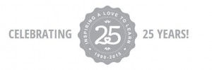 Celebrating-25-Years