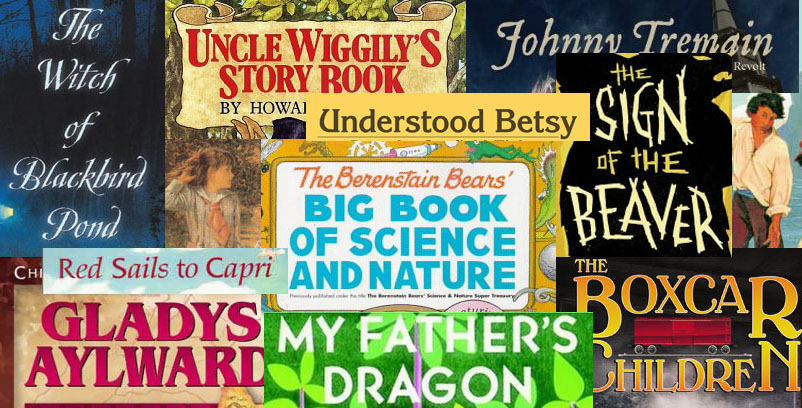 715966b73d877 Top 10 Favorite Books