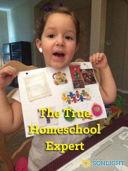 homeschoolexpert