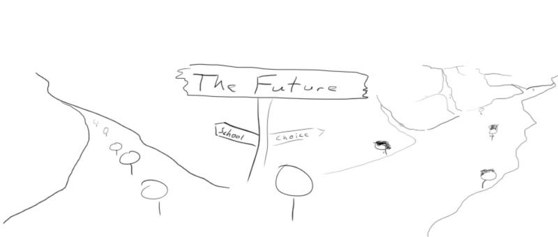 Future-Choices