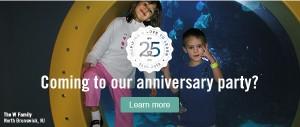 email-juneannouncement-2015-06-02-7-aquarium