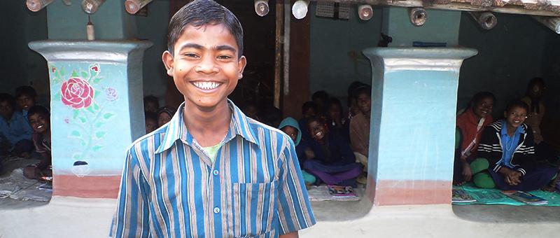 Mission India Tamil