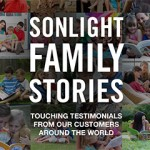 Sonlight-Family-Stories-Cover-s