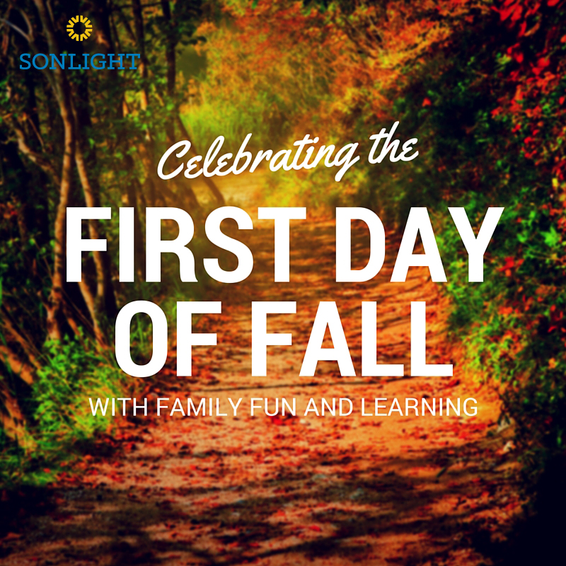 CelebratingFall