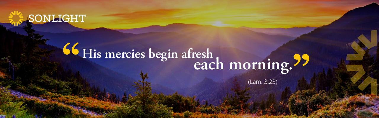 His-mercies-sunrise
