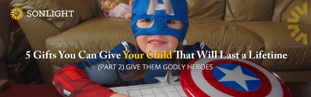 (Part-2)-Give-Them-Godly-Heroes-5
