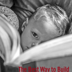 The Best Way to Build Vocabulary in Your Homeschool • Sonlight Curriculum