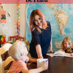 Why Homeschooling Should and Shouldn't be Hard