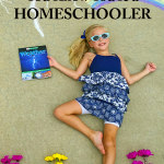 30 (Humorous) Ways You Know You're a Homeschooler