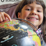 How Missions is the Heart of Sonlight • Christian homeschool curriculum