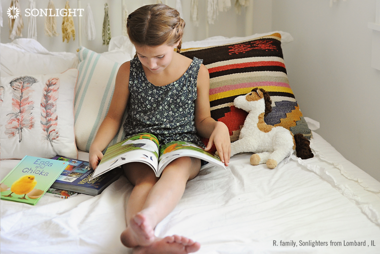 Vaulting into Homeschool: Where to Set the Bar of Expectations