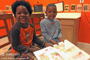 4 Reasons You Will Never Regret Homeschooling