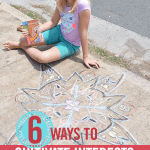 6 Ways to Cultivate Interests and Raise a Well-rounded Child