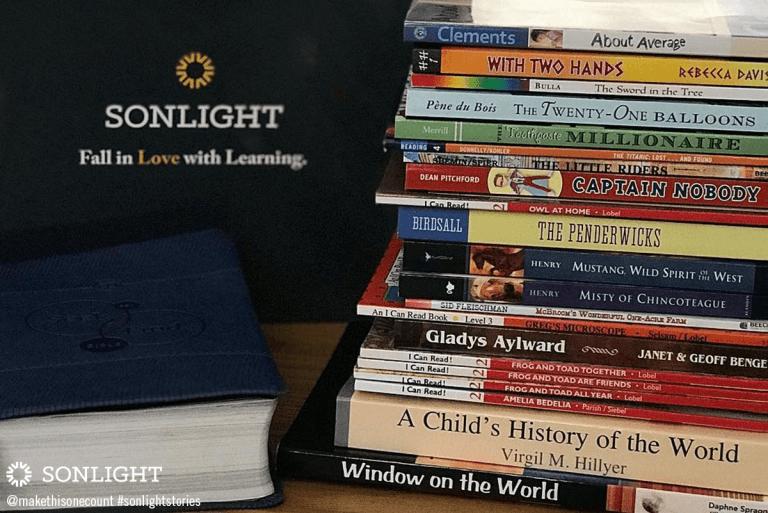 Troubleshooting 8 Common Homeschool Problems