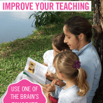The One, Nearly Foolproof Technique to Improve Your Teaching