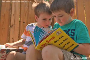 The Truth About How Long Homeschooling Takes Each Day