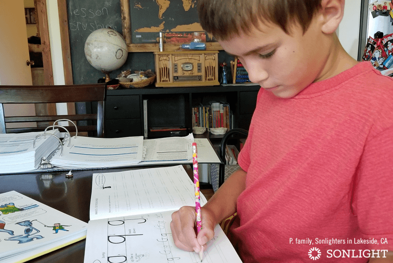 Motor Memory: The Missing Piece for Kids with Bad Handwriting