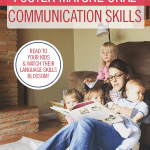 5 Ways Read-Alouds Foster Mature Oral Communication Skills
