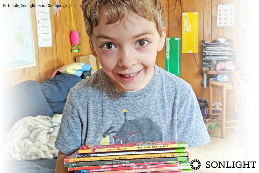 7 Ways to Salvage a Homeschool Day That's Headed South... Fast