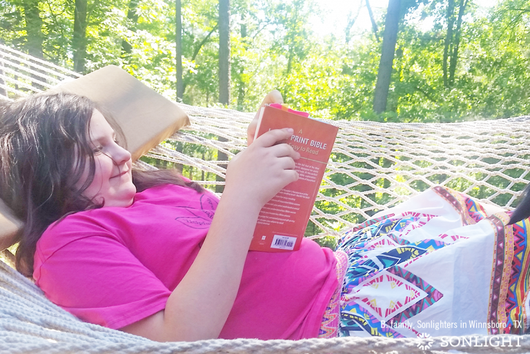 5 Simple Ways to Extend and Deepen Your Homeschool Bible Reading