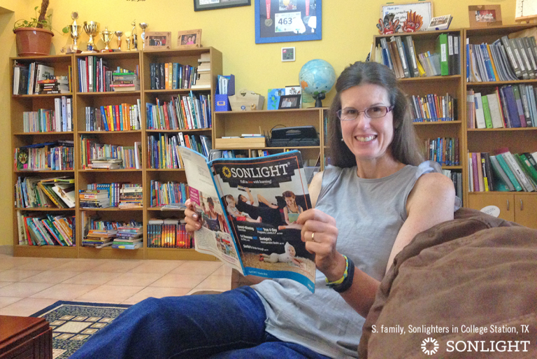 How to Know When it's Time to Switch Homeschool Curriculum