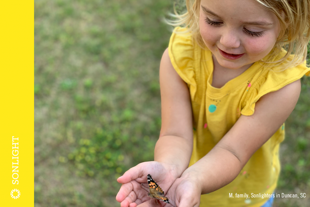 A 4-part Checklist for Your Play-based Learning Toolbox