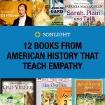 12 Books from American History That Teach Empathy