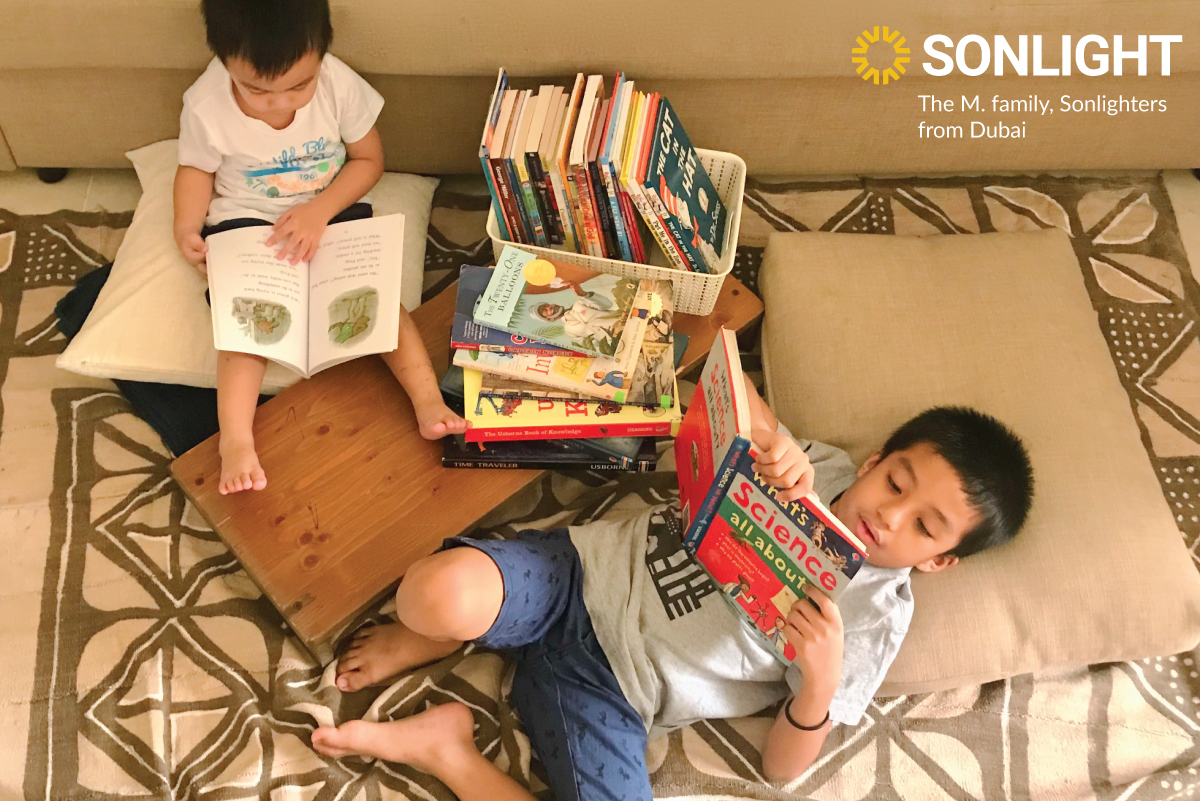 5 Ways Homeschooling Is Not Like Quarantine-schooling