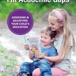 How to Find and Fill Academic Gaps