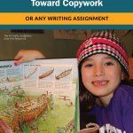 13 Ways to Change Your Child's Attitude Toward Copywork