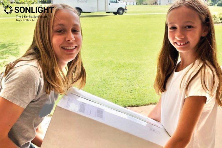 How Homeschooling Can Prep Teens for Leadership