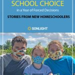 Celebrating School Choice in a Year of Forced Decisions