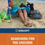 Searching for the Unicorn Curriculum: Avoid My Newbie Mistakes