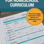 Trading an IEP for Homeschool Curriculum