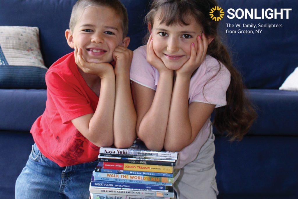 Homeschooling Socialization: FAQs & Tips for Socializing Your Kids