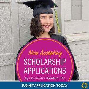 Let Sonlight help pay for college. Apply for a Sonlight Scolarship today!