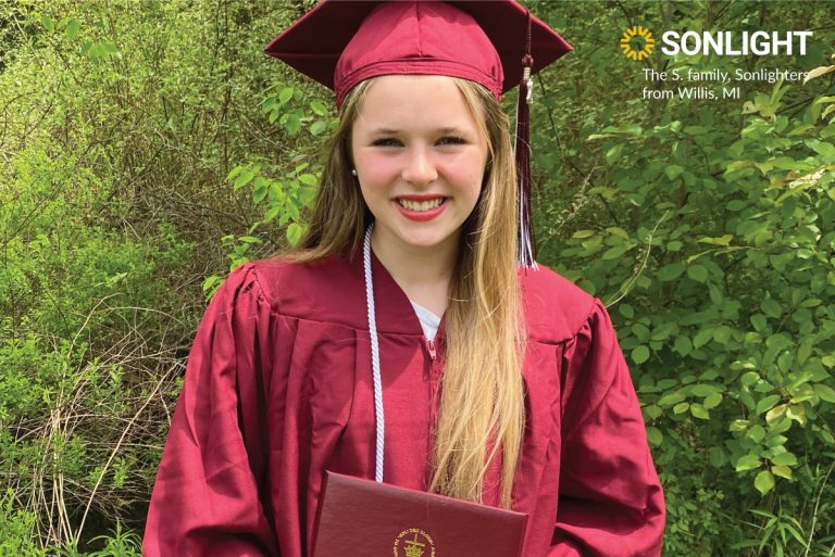 Homeschool Graduation Requirements: What Do You Need to Graduate?