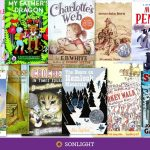 11 Best Fiction Books for Animal Lovers