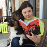 How to Create a Four-year High School Plan for Homeschool