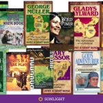 12 Missionary Biographies to Grow Your Children
