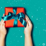 Using Christmas Giving to Teach Financial Literacy
