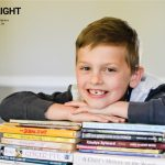 Learning to Weigh Conflicting Perspectives with Sonlight