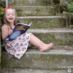 Homeschooling as a Way to Genuinely Mainstream Special Needs Kids
