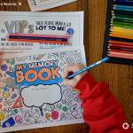 How to Cherish Even the Mundane Seasons of Homeschooling