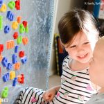 5 Principles for a Peaceful Preschool at Home