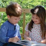 The Three Rs: Covering the Basics as a New Homeschooler