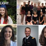 Where Are Sonlight Scholarship Winners Now?